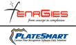 enrGies and PlateSmart Develop First LPR-Capable Drones