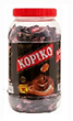 Indo Food Store Expands Kopiko Coffee & Hard Candy Indonesian...