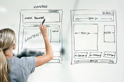 web-design-trends-for-2015