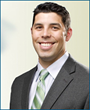 Adam J. Oppenheimer, M.D. Receives Board Certification from The...