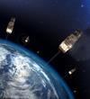 Sierra Nevada Corporation Transfers Operation of Six Orbital...