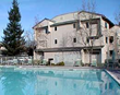 Featured San Jose Corporate Rental for January, 2015, Announced by Key...