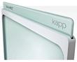 SMART kapp's Modern Design