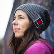 Caseco Launches 'Blu-Toque' Winter Hats with Built-in Bluetooth...