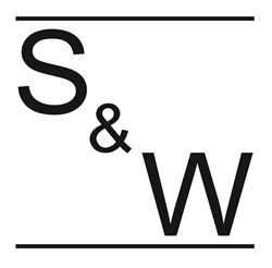 Slater & Wilensky