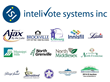 Intelivote Releases Trends in Electronic Voting for 48 Ontario...