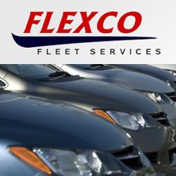 Flexco Fleet Services | Westerville, Ohio