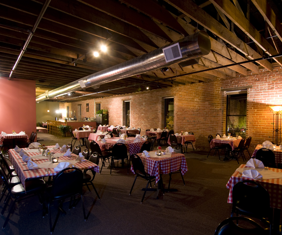 Christmas Party Brighton: Exclusive Holiday Office Party Reservations Available At