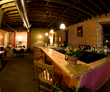 Private Dining, Party Catering | Pinocchio's Family Italian Restaurant Brighton, CO