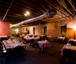 Pinocchio's Italian Restaurant | Private Dining, Catering Services | Italian Restaurants Brighton, CO