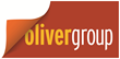 Oliver Group celebrates 30 years of leadership development in 2014...
