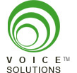 Voice Solutions, Inc. Extends It's Offering of Dragon® Medical Practice Edition 2 to Orthopedists.