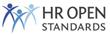HR Open Standards Consortium Announces 2015 Board of Directors. Tech...