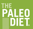 The Paleo Diet Rebuts the British Dietetic Association's (BDA) Top...
