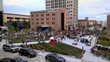 Wisconsin Downtown Named to 2014 List of Great Places in America with...