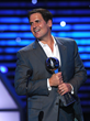 Shark Tank's Mark Cuban Reveals the Best Ways He's Kept...