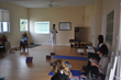 Innovative New Branch of Integrated Health Yoga Therapy: Holistic...