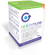 National Sales Solutions Helps Make People Better with re:iimmune