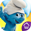 The Smurfs Keep Kids Entertained this Holiday Season with New iTalk...