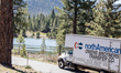 Lake Tahoe Moving Company Owens Brothers Transfer Partners with Chris...