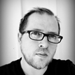 eLearning Startup, Certification Game Inc. Hires Veteran Instructional Designer as New Director of Learning Development