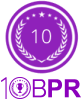 Top Public Relations Company Given Out by 10 Best PR
