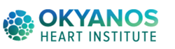 Okyanos Adult Stem Cell Therapy