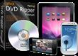 WinX DVD Ripper Platinum Available at 50% Off Till December 31, 2014