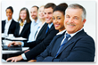 Tips For Choosing A Good Loan Officer
