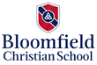 Christian Leadership Academy Announces New Name: Bloomfield Christian School