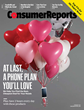 Consumer Reports' Survey Finds Americans Mistaken About Safety and...