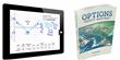 Options Profit Mastery Straddles Method