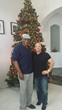 carl eller, david gergen, sleep apnea, pro player health alliance, nfl, gergens orthodontic lab