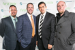 Salt Lake City Based, IFS360 Expands Services to Offer Online...