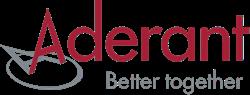 Bird & Bird Wins Prestigious Award for Pricing and Profitability Initiative Powered by Aderant MatterWorks