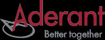 Aderant Extends Matterworks To Support Elite Enterprise