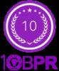 10 Best PR Announces Best Public Relations Company Awards