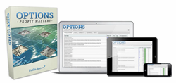 Options Profit Mastery