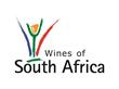 Social Media Campaign Launches for Cape Wine 2015