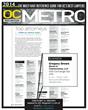 OC Metro Top Attorneys in Orange County