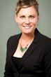 Los Angeles Tax Lien Law Attorney Elizabeth Gonsalves' New Article...