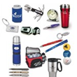Plan for 2015: ASI Study Reveals Promotional Products Are Cost...