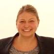 Kristina E. Schultz