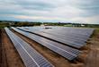 Key Equipment Finance Provides Financing for Community Energy Solar...