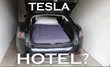 Phoenix Man Puts His Tesla on AirBnB to Create the World's Fastest...