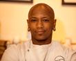 Chef Shehu Fitzgerald