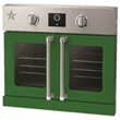 "New BlueStar Electric Wall Oven Named ""Best of Year 2014 Honoree"" by..."