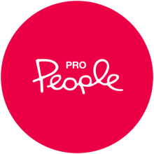 Propeople