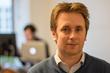 Propeople CEO Denmark Jesper Malmborg