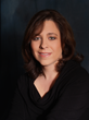 Blink Reaction CEO Nancy Stango